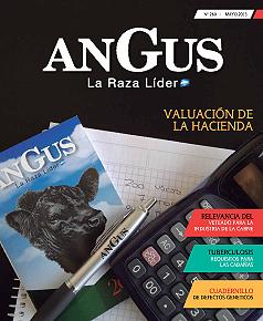 Revista 260 - Mayo 2013