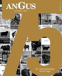 Revista 264 - Mayo 2014