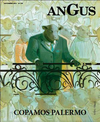 Revista Angus Nº 270